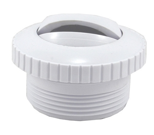 Hayward Sp1419a Replacement Slotted Pool Eyeball Return 1