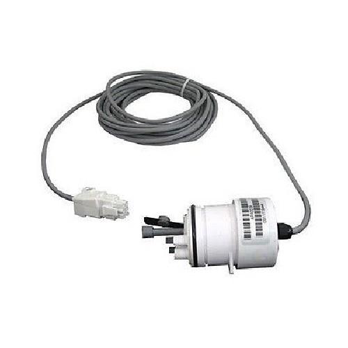 Autopilot Trisensor Assembly W 12 Cord