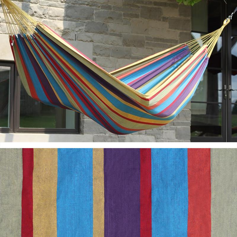 brazilian cotton double for product style image upc fabric ft hammocks hammock denim vivere