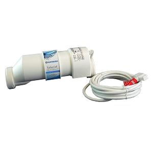 Hayward Aqua Rite Turbo Cell Chlorine Generator Salt