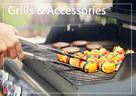 Banner Banner - Pool Store & Supplies - Spa, Patio & Grill - Backyard Pool Superstore