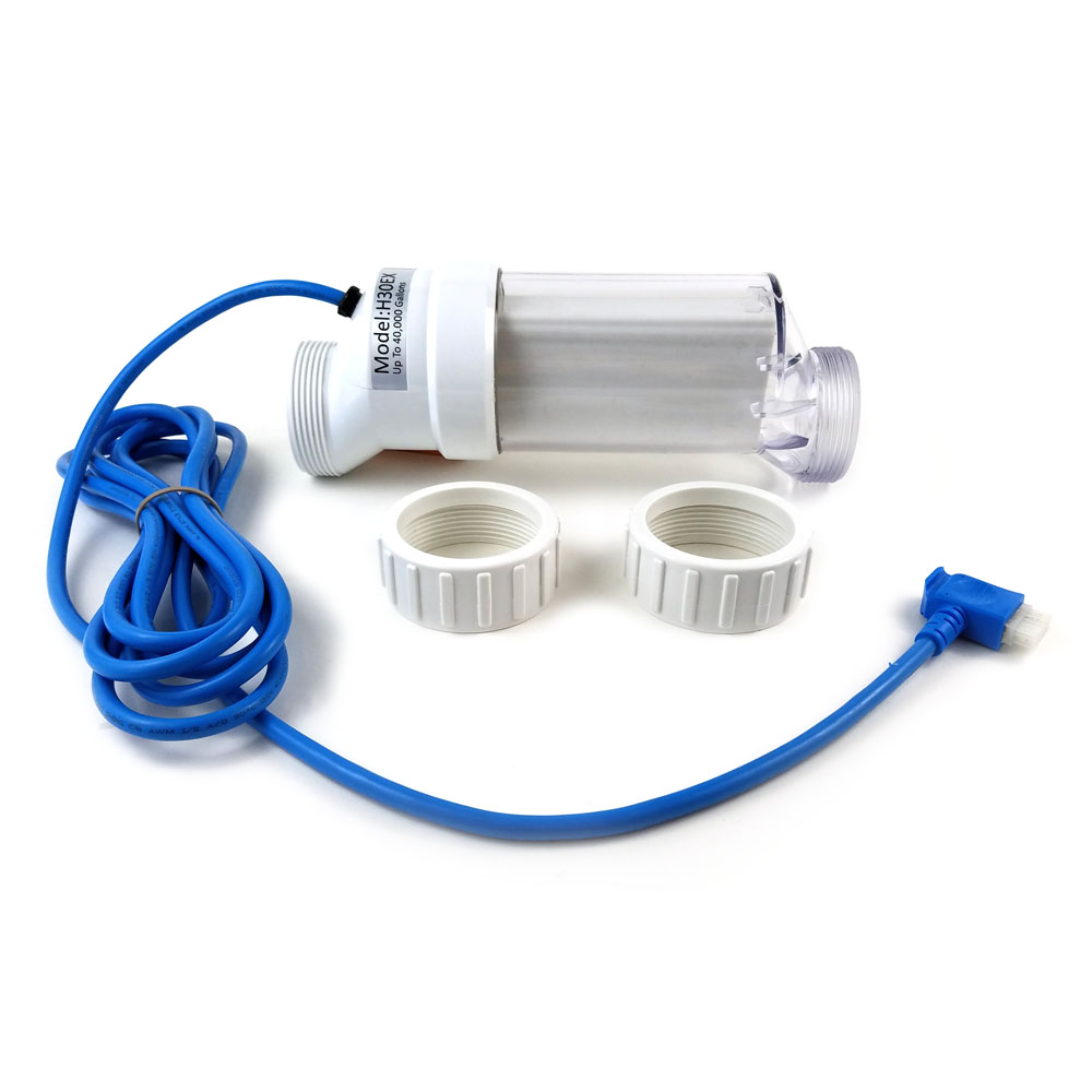 hayward controls swimming pool supplies parts and more