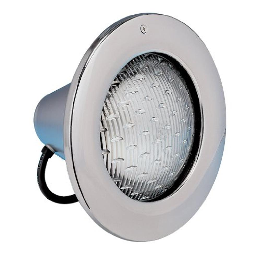 Hayward Astrolite S S Rim 120v 500w 30 Cord Pool Light