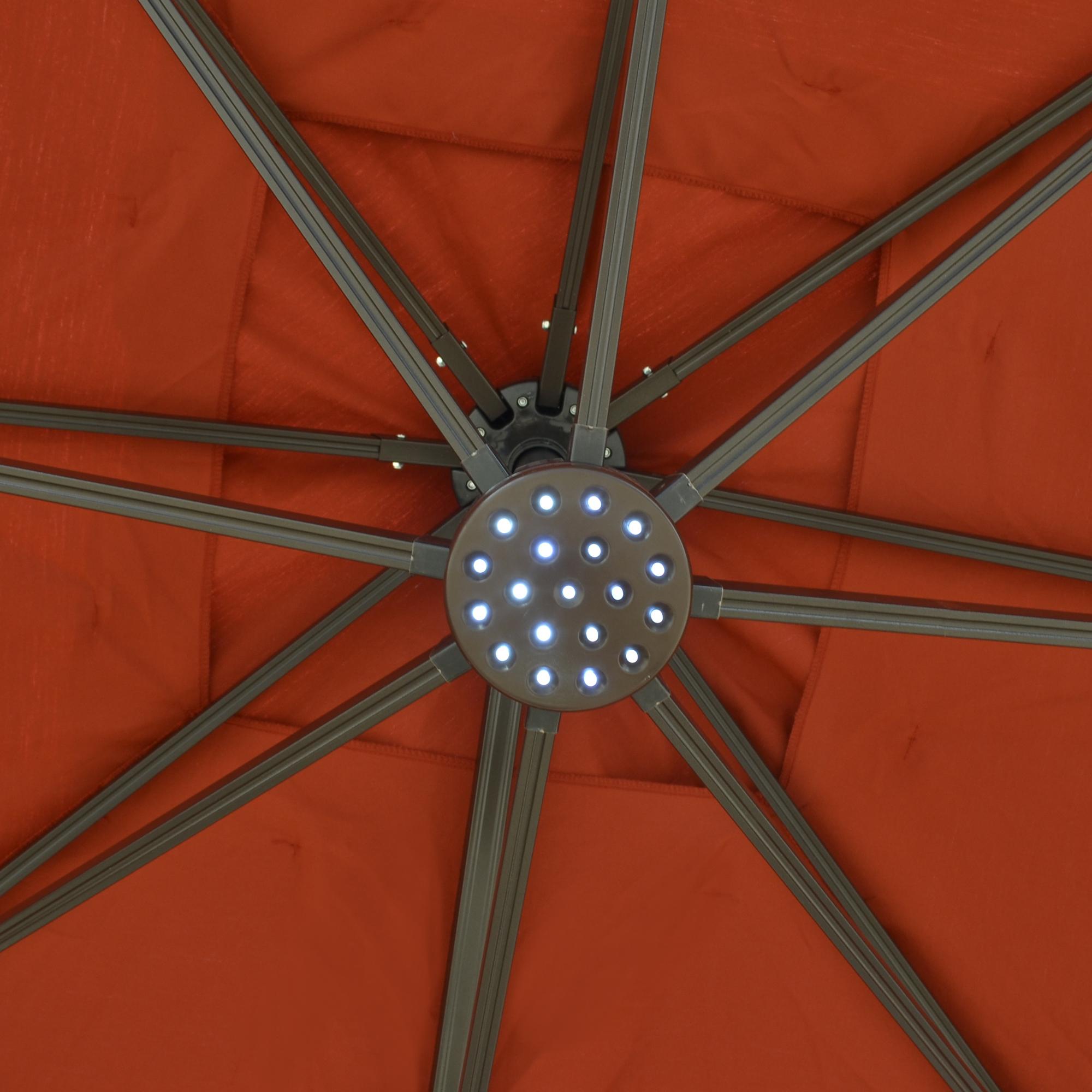 threshold a umbrella solar p wid fmt target round patio hei