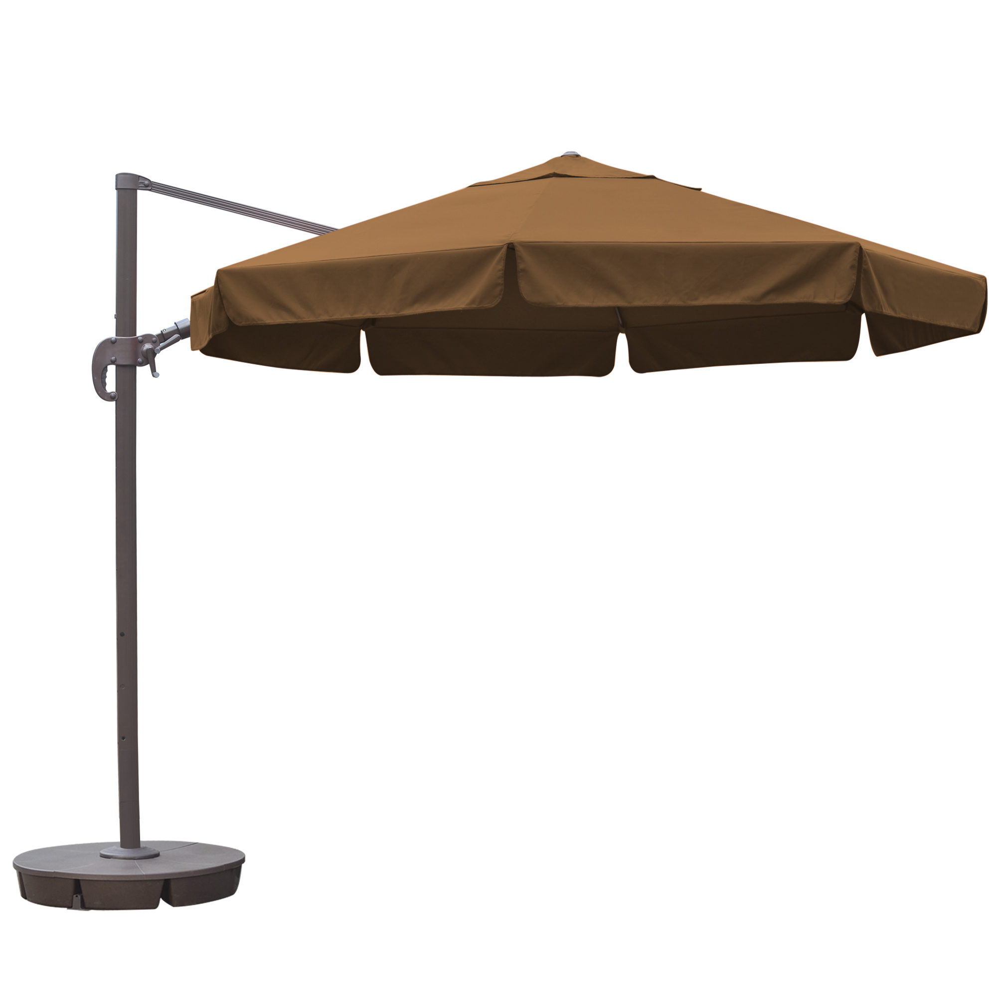 furniture dining home patio full depot patios with sets size set table umbrella of irradiate walmart cantilever umbrellas