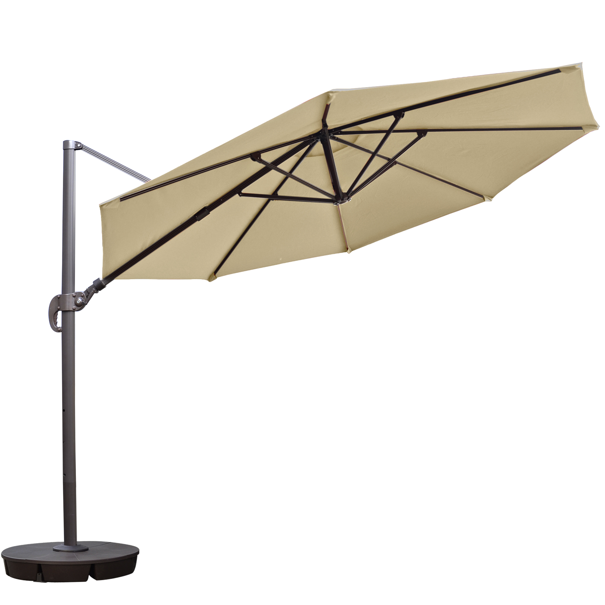 use patio umbrellas for rectangular umbrella garden outdoor and cantilever pin your modern