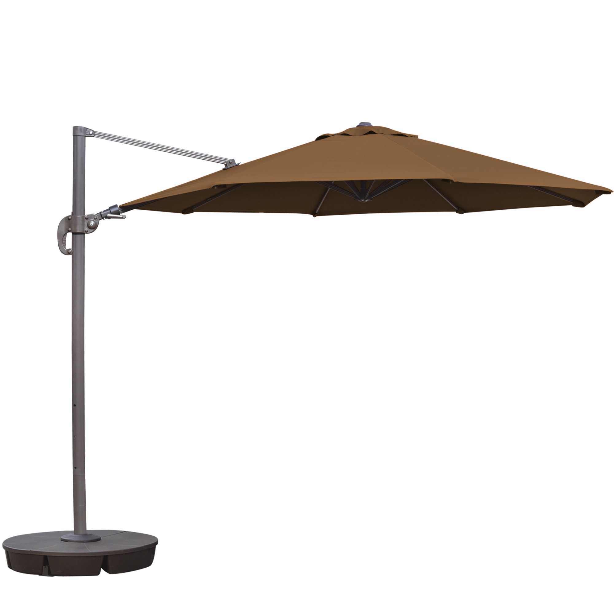 patio shade cantilever chaiseounges your with for double home white plants umbrella chairs breathtaking bistro ideas tents and what potted setawn furniture the atio decoration best