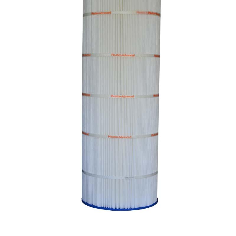 Pleatco Cartridge Filter Pa200s Hayward Swimclear C200s