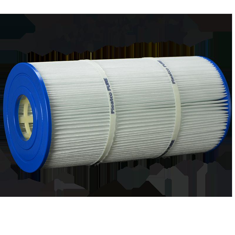 Pleatco Cartridge Filter Pa40 40sqft Hayward Easyclear C400