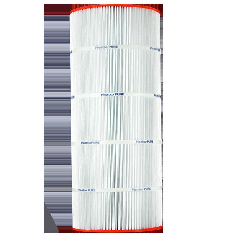 Pleatco Cartridge Filter Pap100 4 Pentair Clean Amp Clear