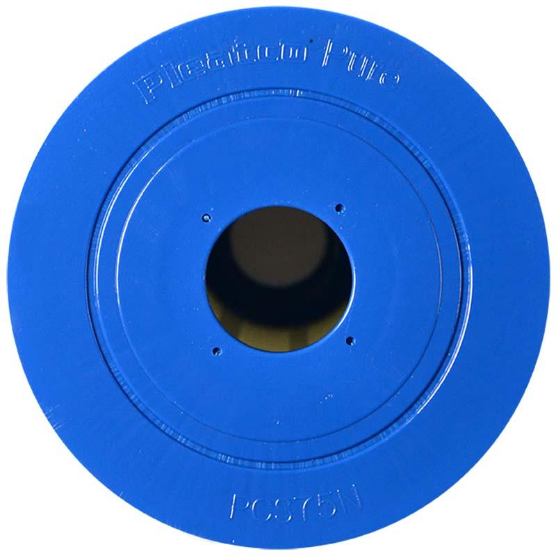 Pleatco Cartridge Filter Pcs75n Coleman Spas 75 100594