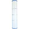 Pleatco Cartridge Filter PDV50 Grecian Spa 50