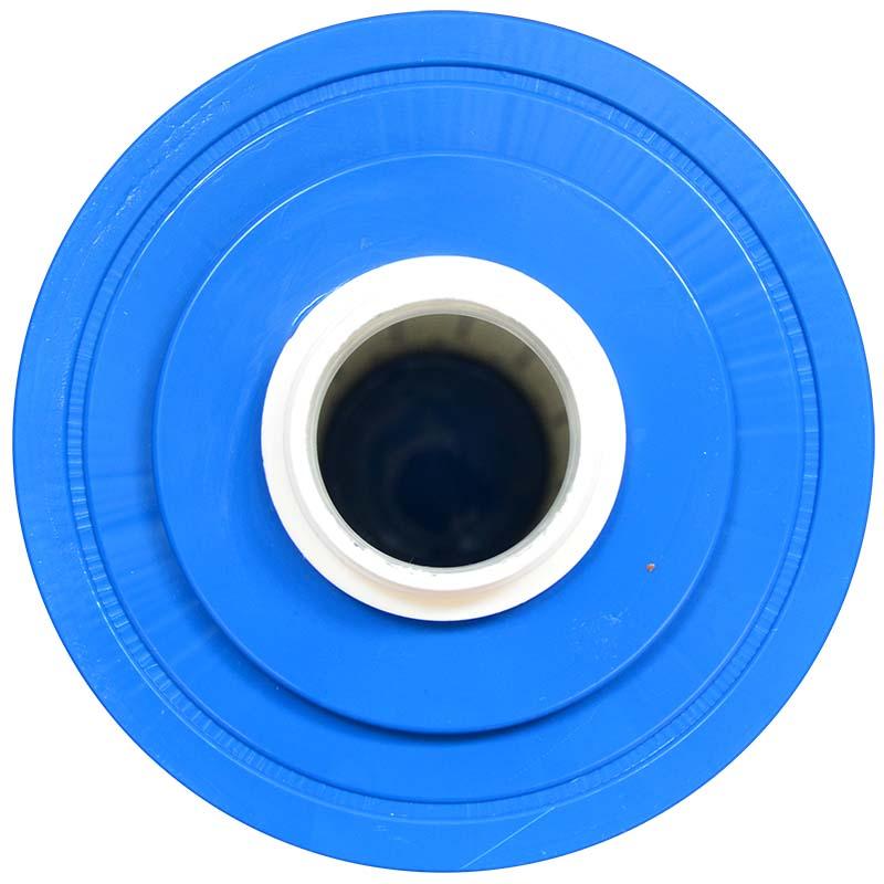 Pleatco cartridge filter pgc43 f2m gulf coast spas la z boy la z boy pleatco cartridge filter pgc43 f2m gulf coast spas la z boy la z boy 170170217031704 publicscrutiny Choice Image