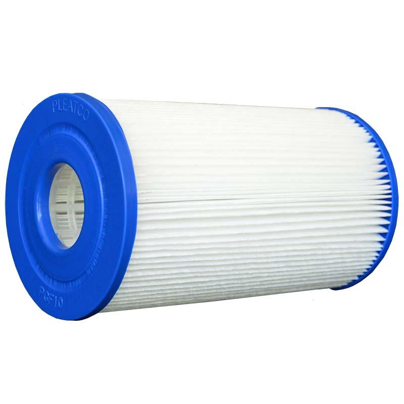 Pleatco Cartridge Filter Pgf10 General Foam 10 Coleco F