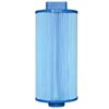 Pleatco Cartridge Filter PGS25P4-M After Hours Spas Nemco Spas Threaded 25 Top Load (Antimicrobial)  20254-238