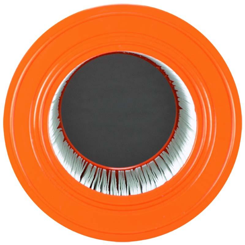 Pleatco Cartridge Filter Pj75 4 Jacuzzi Cfr Cft 75 42 3509