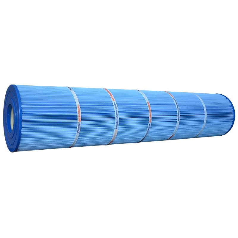 Pleatco Cartridge Filter Pjan145 M Jandy Industries Cl580