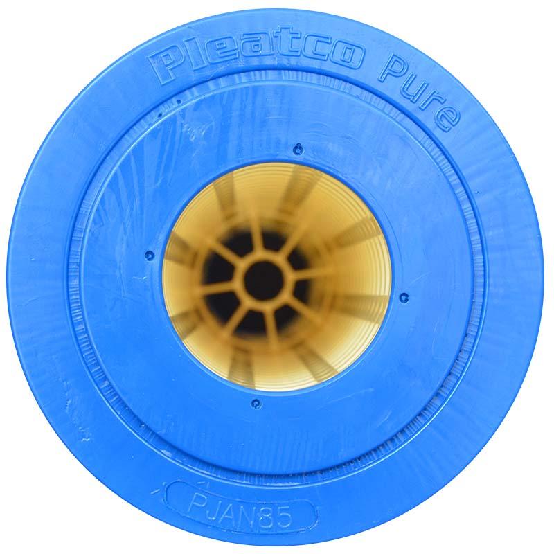 Pleatco Cartridge Filter Pjan85 Pak4 Pack Of 4 Jandy Cl340
