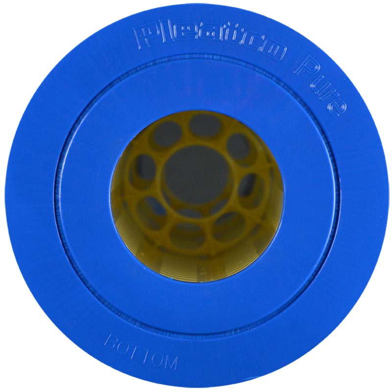 Pleatco Cartridge Filter Pjancs200 Jandy Industries Cs200
