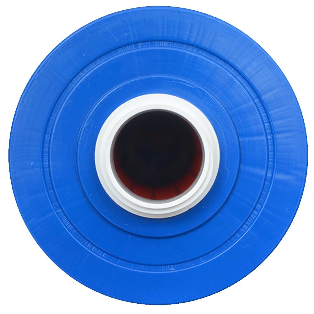 Pleatco cartridge filter pjw60tl f2s 60sqft jacuzzi for Table sae j 300 th 1999