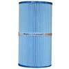 Pleatco Cartridge Filter PLBS50-M Leisure Bay Dynasty Spas (Antimicrobial)  817-0014 173584 R173584 (Antimicrobial)