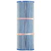 Pleatco Cartridge Filter PLBS75-M Leisure Bay S2/G2 Spa 75 SF (Antimicrobial)  817-0015 303433 R173600 (Antimicrobial)