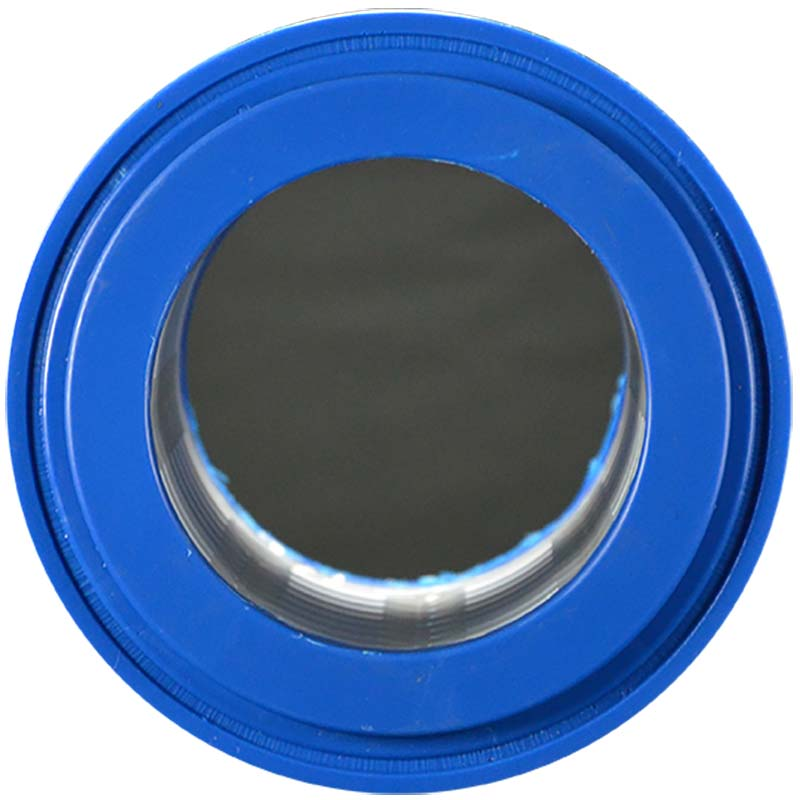 Pleatco Cartridge Filter Pma25 M Master Spas Outer