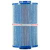 Pleatco Cartridge Filter PMA30SK-M Master Spas 30 Teleweir stackable bottom (Antimicrobial)