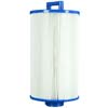 Pleatco Cartridge Filter PMAG25 Kiwi Pools Spa International 25SF