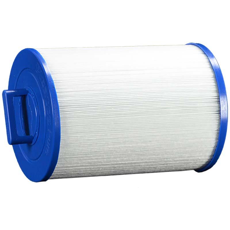 Pleatco Cartridge Filter Pmax50 Xp4 Maax Spas Of Canada No