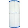 Pleatco Cartridge Filter PMT40 Dimension One 40  1561-03