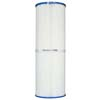 Pleatco Cartridge Filter PMT45 Sonfarrel 45