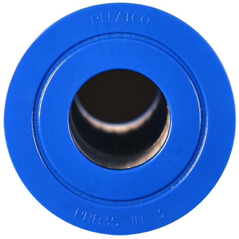 Pleatco Cartridge Filter Prb35 In M Dynamic Series Iv