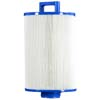Pleatco Cartridge Filter PSANT20P4 Futura Spa (Strong Industries)