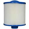 Pleatco Cartridge Filter PSN25P4 Sunrise Top Load Spa