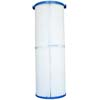 Pleatco Cartridge Filter PST45 Santana 45; C/top