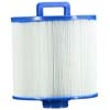 Pleatco Cartridge Filter PTL20W-SV-P4 Softub; Leisure Bay; 6 x 5 1/2 TSC 90-802