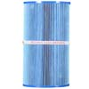 Pleatco Cartridge Filter PWK30-M Watkins Hot Spring Spas (Antimicrobial)  31489 (Antimicrobial)