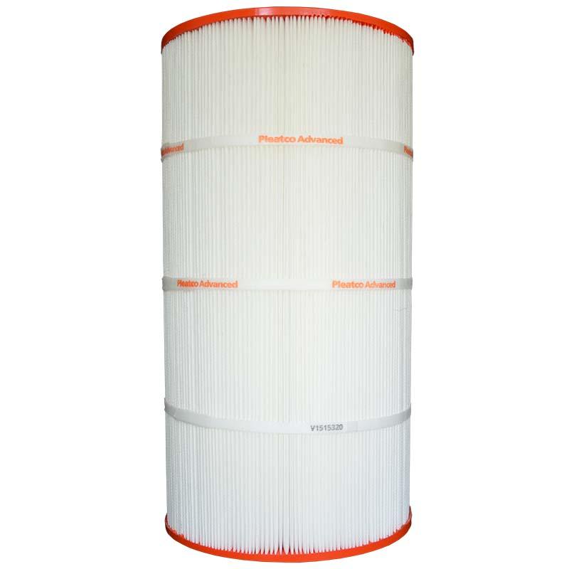 Pleatco Cartridge Filter Pww100 4 Waterway Pool 100