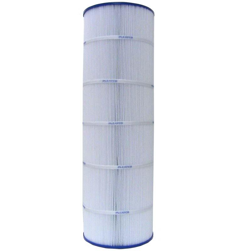 Pleatco Cartridge Filter Pwwpc200 Waterway Proclean