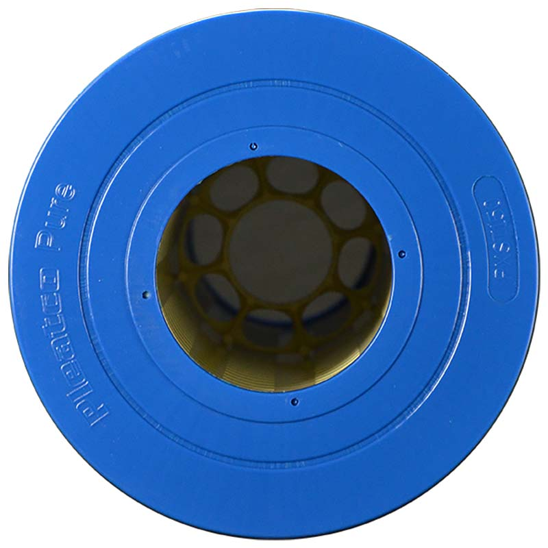 Pleatco Cartridge Filter Pxst150 M Hayward X Stream Cc1500