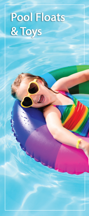 Pool Store & Supplies - Spa, Patio & Grill - Backyard Pool Superstore
