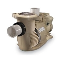 Pentair IntelliFlo XF Variable Speed Pump 2.5