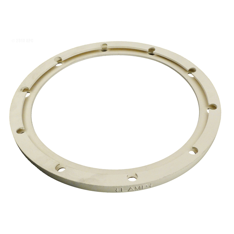 swimquip light lens sta rite swimquip light lens gasket. Black Bedroom Furniture Sets. Home Design Ideas