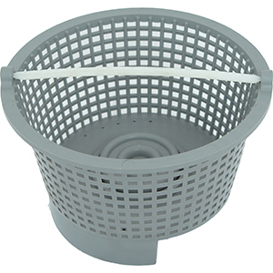 Replacement skimmer basket for pentair pac fab pacific 51 - Swimming pool skimmer basket covers ...
