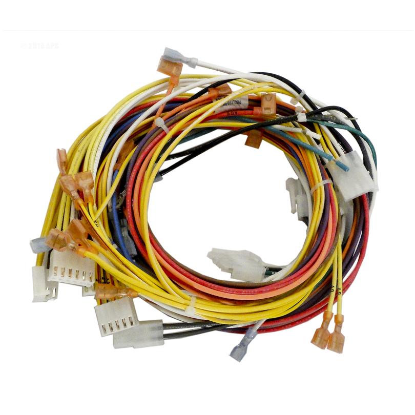 jandy pool control wiring diagram jandy automotive wiring diagrams description 420010058s jandy pool control wiring diagram