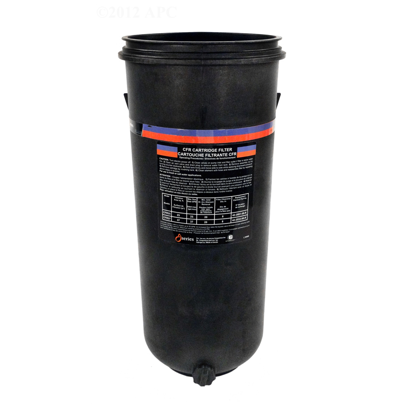 Pool filters jacuzzi pool filters and pumps - Filter fur poolpumpe ...
