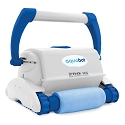 Aquabot Pro IG Inground Robotic Pool Cleaner Similar to Aquabot Turbo