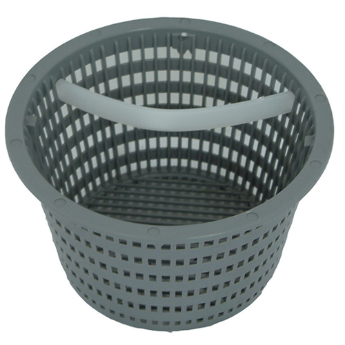 Replacement Skimmer Basket Hayward Sp1094fa Sp 1094 Fa