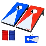 GoSports Junior Size CornHole Set